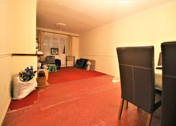 Thumbnail 3 bed terraced house to rent in Roosevelt Way, Dagenham