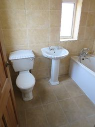Thumbnail 3 bed semi-detached house to rent in Brick Garth, Houghton-Le-Spring