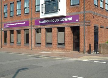 Thumbnail Retail premises for sale in 24 St Georges Court, St Georges Road, Camberley