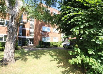 Thumbnail 1 bed flat for sale in Etchingham Park Road, London