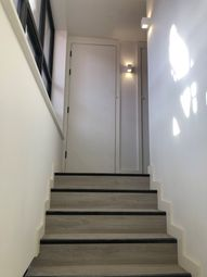 1 bed flat to rent in College Road, London HA1