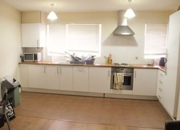 Thumbnail 2 bedroom flat for sale in Spectre Court, Hatfield