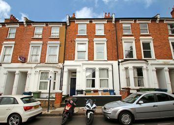 Thumbnail 3 bed maisonette to rent in Grove Hill Road, Harrow-On-The-Hill, Harrow