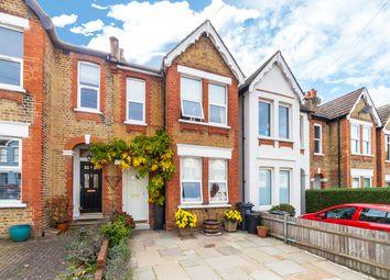 3 bed terraced house for sale in Pelham Road, Beckenham BR3