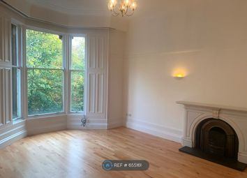 2 bed flat to rent in Belhaven Terrace West, Glasgow G12