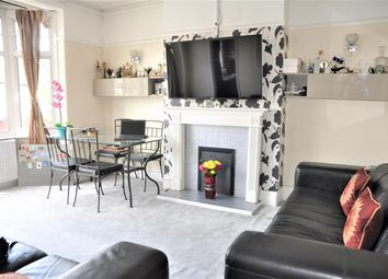 Thumbnail 2 bed maisonette to rent in Radnor Road, Harrow, Middlesex