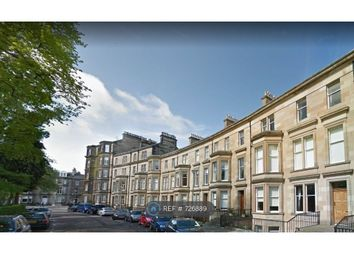 Thumbnail 2 bed flat to rent in Rothesay Terrace, Edinburgh