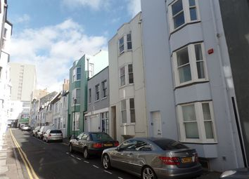 Thumbnail 3 bed terraced house for sale in Margaret Street, Brighton