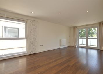 Thumbnail Flat to rent in Gemini Court, 852 Brighton Road, Purley, Surrey