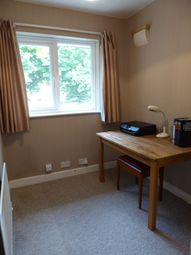 Thumbnail 3 bedroom semi-detached house for sale in Shenley Fields Road, Birmingham