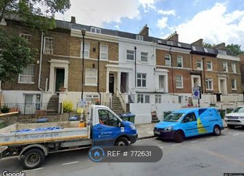 1 bed maisonette to rent in Brookhill Road, London SE18