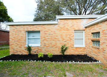 Thumbnail 3 bed villa for sale in Hollyhock Rd, Jacksonville, Fl 32209, Florida, United States