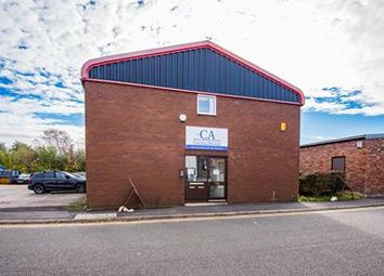 Thumbnail Office to let in 72A, New Court Way, Ormskirk, Lancashire