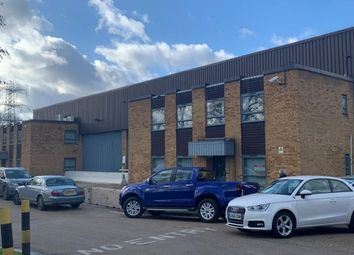 Thumbnail Industrial to let in Anderson Road Industrial Estate, Woodford Green, Essex