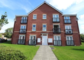2 bed flat for sale in Mystery Close, Wavertree, Liverpool L15