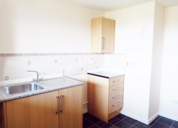 Thumbnail 2 bed flat to rent in West Main Street, Whitburn, West Lothian, 0Pq