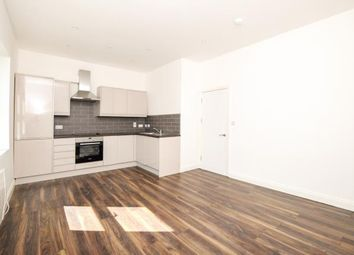 Thumbnail 3 bedroom flat for sale in Beddington Terrace, Mitcham Road, Croydon