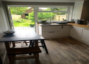 Thumbnail 2 bed property to rent in High Street, Sturry, Canterbury