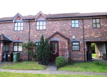 Thumbnail 1 bedroom property to rent in Dawley Crescent, Marston Green, Birmingham