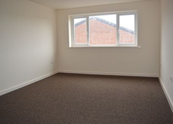 Thumbnail 1 bedroom flat to rent in Caithness Road, Hylton Castle, Sunderland