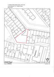 Thumbnail Commercial property for sale in Stratford Road, Milford Haven