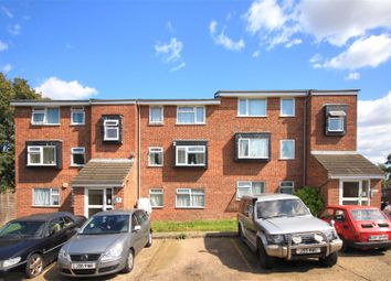 2 bed maisonette for sale in Old Park Mews, Heston, Hounslow TW5