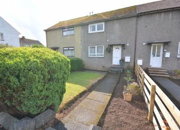 Thumbnail 2 bed terraced house for sale in Muir Drive, Darvel