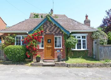 Thumbnail 1 bed detached house for sale in South Mill Road, Amesbury, Salisbury