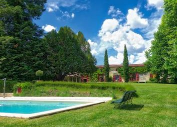 Thumbnail 3 bed country house for sale in Bonnes, Charente, France
