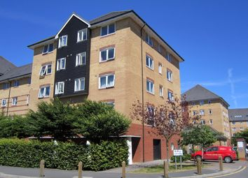 Thumbnail 1 bed flat to rent in St. Peter Street, Maidstone