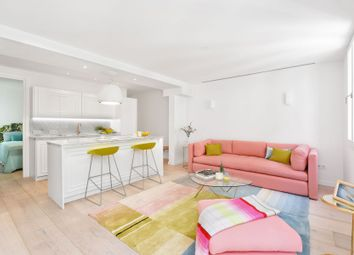 Thumbnail Apartment for sale in Mallorca, Baleares, Spain