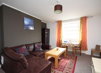 2 bed flat to rent in Rosemount Square, Rosemount, Aberdeen AB25