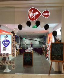Thumbnail Retail premises to let in Lakeside Shopping Centre, Thurrock