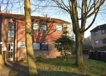 Thumbnail 2 bed flat to rent in Tower Field Square, Northampton