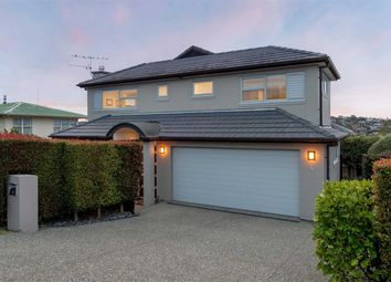 Thumbnail 5 bed property for sale in Rothesay Bay, North Shore, Auckland, New Zealand