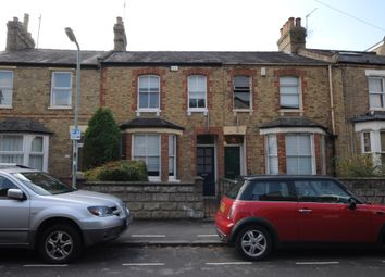 Thumbnail 7 bed terraced house to rent in Hurst Street, Oxford