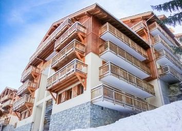Thumbnail 2 bed apartment for sale in La-Plagne, Savoie, France