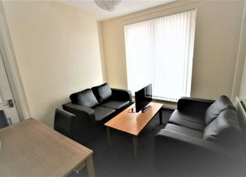 Thumbnail 3 bed flat to rent in Bodwell House, Sunderland, Sunderland
