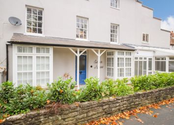 Thumbnail 3 bed property to rent in Orchard Lane, East Molesey