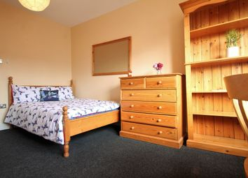 Thumbnail Room to rent in New Villas, Hunters Road, Spital Tongues, Newcastle Upon Tyne
