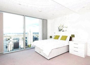 3 bed  to let in The Landmark Building