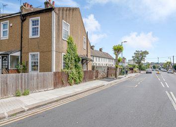 2 bed semi-detached house for sale in Longmore Avenue, Barnet, London EN4