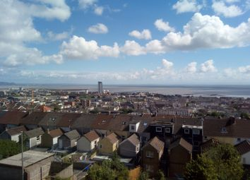 Thumbnail 6 bed property to rent in Penmaen Terrace, Mount Pleasant, Swansea