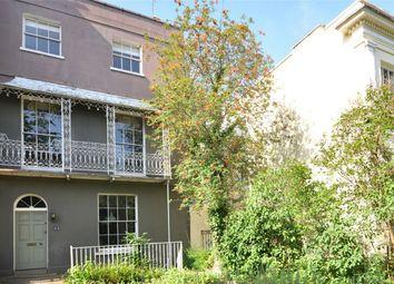 5 bed end terrace house for sale in London Road, Charlton Kings, Cheltenham GL52