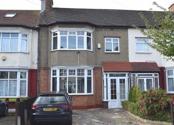 Thumbnail 3 bed property for sale in Glenham Drive, Ilford, Essex