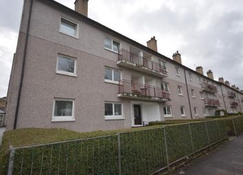 Thumbnail 2 bed flat to rent in Croftfoot Road, Croftfoot, Glasgow