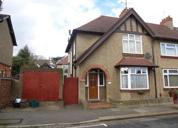 Thumbnail 6 bedroom semi-detached house to rent in Forfar Street, Northampton