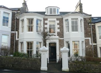 Thumbnail 5 bed terraced house for sale in Kilnburn, Newport-On-Tay