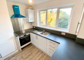Thumbnail 3 bed semi-detached house to rent in Field Street, Codnor, Ripley, Derbyshire