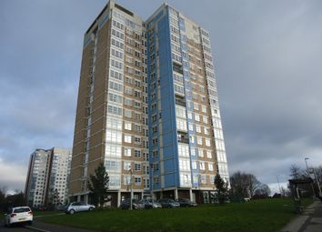 Thumbnail 2 bedroom flat for sale in Apt 28 Freshfields, Blackley